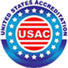 USAC CERTIFIED